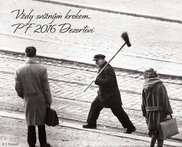 PF 2016 Dezortovi